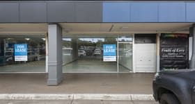 Shop & Retail commercial property for lease at 12b/101 Manningham Road Bulleen VIC 3105