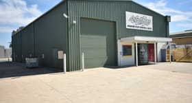 Factory, Warehouse & Industrial commercial property for lease at 7 Bradford Street Wodonga VIC 3690