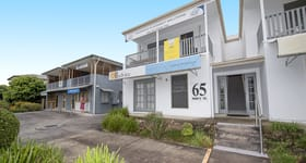 Offices commercial property for lease at Suite 3/65 Mary Street Noosaville QLD 4566