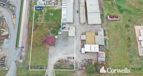 Development / Land commercial property for lease at 4/41 Alberton  Road Alberton QLD 4207