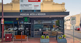 Shop & Retail commercial property for lease at 32 & 34 O'Connell Street North Adelaide SA 5006