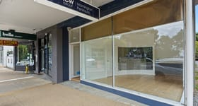 Shop & Retail commercial property for lease at 289 Point Nepean Road Dromana VIC 3936