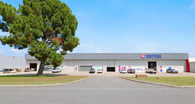 Factory, Warehouse & Industrial commercial property for lease at Unit 2/8-10 Abrams Street Balcatta WA 6021