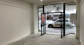 Medical / Consulting commercial property for lease at 432 Hampton Street Hampton VIC 3188