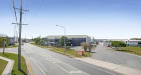Factory, Warehouse & Industrial commercial property for lease at 853 Nudgee Road Northgate QLD 4013