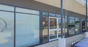 Shop & Retail commercial property for lease at 2/27-29 Zammit St Deception Bay QLD 4508