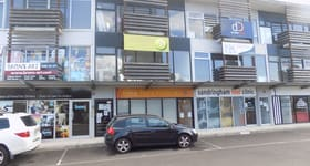 Medical / Consulting commercial property for lease at 7/231 Bay Road Cheltenham VIC 3192