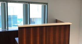 Offices commercial property for lease at Gladesville NSW 2111