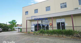 Shop & Retail commercial property for lease at 2/1 Somerset Avenue Narellan NSW 2567