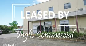 Medical / Consulting commercial property for lease at 2/1 Somerset Avenue Narellan NSW 2567