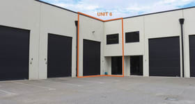 Factory, Warehouse & Industrial commercial property for sale at 6/15 PROFIT PASS Wangara WA 6065
