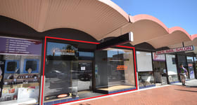 Showrooms / Bulky Goods commercial property for lease at 2/137 High Street Wodonga VIC 3690