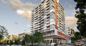 Shop & Retail commercial property for lease at Shop 3 31 Musk Avenue Kelvin Grove QLD 4059