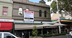 Shop & Retail commercial property for lease at 398 & 400 Lygon Street Carlton VIC 3053