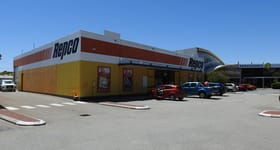 Showrooms / Bulky Goods commercial property for lease at 4/350 Great Eastern Highway Midland WA 6056