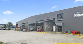 Factory, Warehouse & Industrial commercial property for lease at 1/12 Fraser Road Northgate QLD 4013