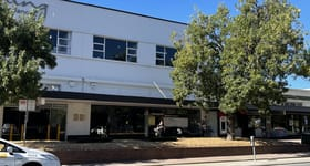 Showrooms / Bulky Goods commercial property for lease at 74 Giles Street Kingston ACT 2604