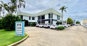 Offices commercial property for lease at Suite 1/85-87 Patrick Street Aitkenvale QLD 4814