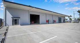Factory, Warehouse & Industrial commercial property for lease at 2-4 Success Street Paget QLD 4740
