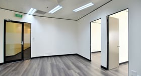 Medical / Consulting commercial property for lease at Various/208 Forest Road Hurstville NSW 2220