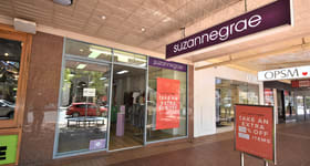 Shop & Retail commercial property for lease at 4/557 Dean Street Albury NSW 2640