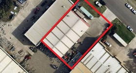 Factory, Warehouse & Industrial commercial property for lease at 23 Devon Road Ingleburn NSW 2565