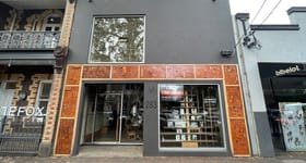 Showrooms / Bulky Goods commercial property for lease at 283 Coventry Street South Melbourne VIC 3205