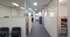 Offices commercial property for lease at Suite 5.03/138 Queen Street Campbelltown NSW 2560
