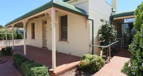 Offices commercial property for lease at 554 Stanley  Street Albury NSW 2640