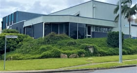 Offices commercial property for lease at Unit 5/36 Pradella Street Darra QLD 4076