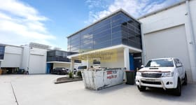 Factory, Warehouse & Industrial commercial property for lease at 20/54 Beach Street Kogarah NSW 2217