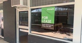 Shop & Retail commercial property for lease at Unit 9c/1 Higgins Place Higgins ACT 2615