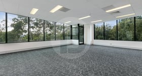 Offices commercial property for lease at Suite A10/24 Lexington Drive Bella Vista NSW 2153