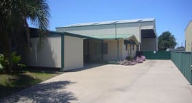 Factory, Warehouse & Industrial commercial property for lease at 77 River Street Dubbo NSW 2830