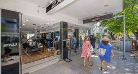 Shop & Retail commercial property for lease at Lot 2/18 Hastings Street Noosa Heads QLD 4567