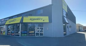 Showrooms / Bulky Goods commercial property for lease at 5/9-13 Kewdale Road Welshpool WA 6106