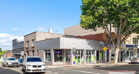 Offices commercial property for lease at 24 Burwood Road Burwood NSW 2134