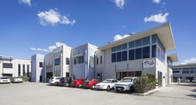 Factory, Warehouse & Industrial commercial property for lease at 4/20 Rivergate Place Murarrie QLD 4172