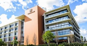 Offices commercial property for lease at 2.06/29-31 Lexington Drive Bella Vista NSW 2153