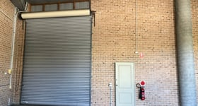 Showrooms / Bulky Goods commercial property for lease at 3/29 Leighton Pl Hornsby NSW 2077