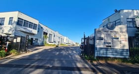 Factory, Warehouse & Industrial commercial property for lease at 32/75 Corish Circle Banksmeadow NSW 2019