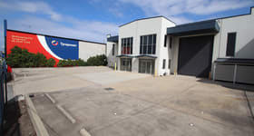 Factory, Warehouse & Industrial commercial property for lease at 69-71 Five Islands  Road Cringila NSW 2502