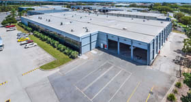 Factory, Warehouse & Industrial commercial property for lease at 4/231 Holt Street Pinkenba QLD 4008