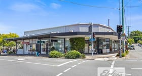Offices commercial property for lease at 2 Latrobe Terrace Paddington QLD 4064