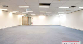 Offices commercial property for lease at Suite 2/134 Burwood Road Burwood NSW 2134