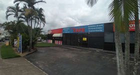 Shop & Retail commercial property for sale at 1 Parramatta Road Underwood QLD 4119