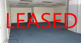 Medical / Consulting commercial property for lease at 4/21 Gregory Terrace Alice Springs NT 0870