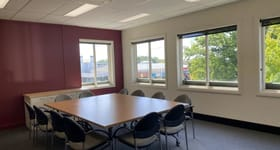Offices commercial property for lease at Suite 1/179A Anson Street Orange NSW 2800