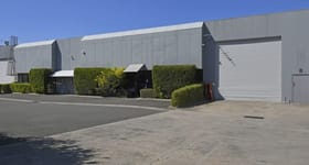 Factory, Warehouse & Industrial commercial property for lease at 8/29 Business Park Drive Notting Hill VIC 3168