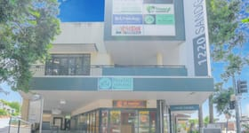 Medical / Consulting commercial property for lease at 1220 Sandgate Road Nundah QLD 4012